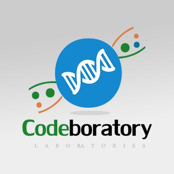 Code Boratory