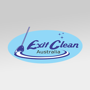 Exit Clean