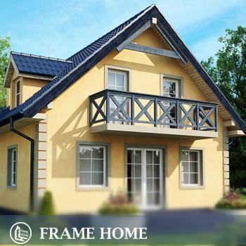 Frame Home