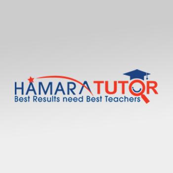 Hamara Tutor