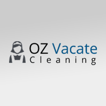 OZ Vacate