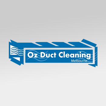 Oz Duct Cleaning