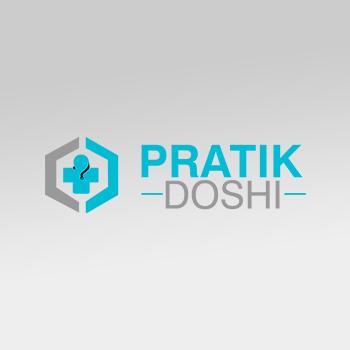 Pratik Doshi