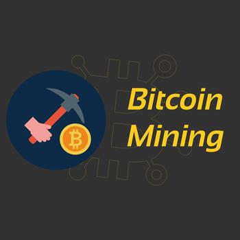 miningkings