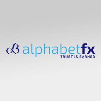 Alphabet FX