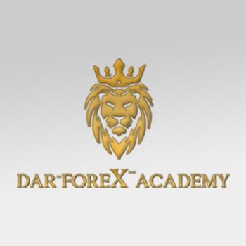 Dar Forex Academy