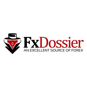 Fx Dossier