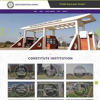 Gokul Educational Campus