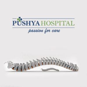 Pushya