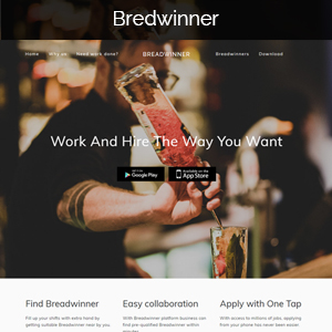 breadwinnerjob