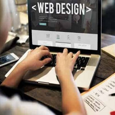 What-to-Do-Before-You-Work-With-a-Web-Designer