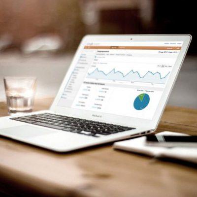 analyticslaptop