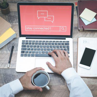 content-curation-financial-advisors-lead-gen