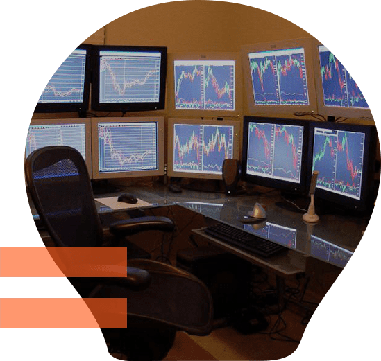 forex-room