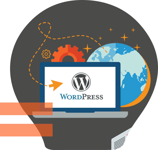 hire-wordpress