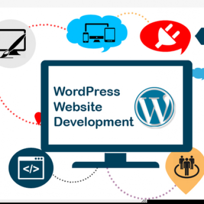 wordpress-webdevelopment-services-500x500