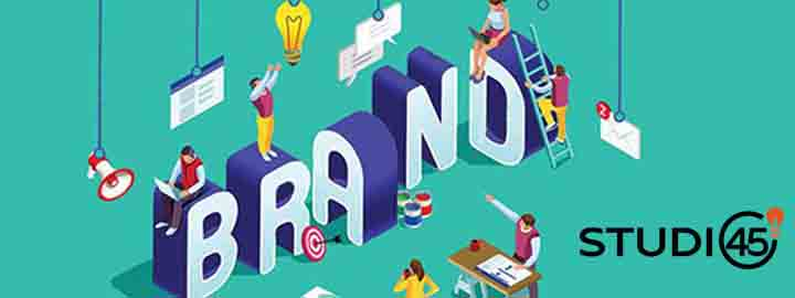 How does SEO Experts Create Solid Brand Identity?