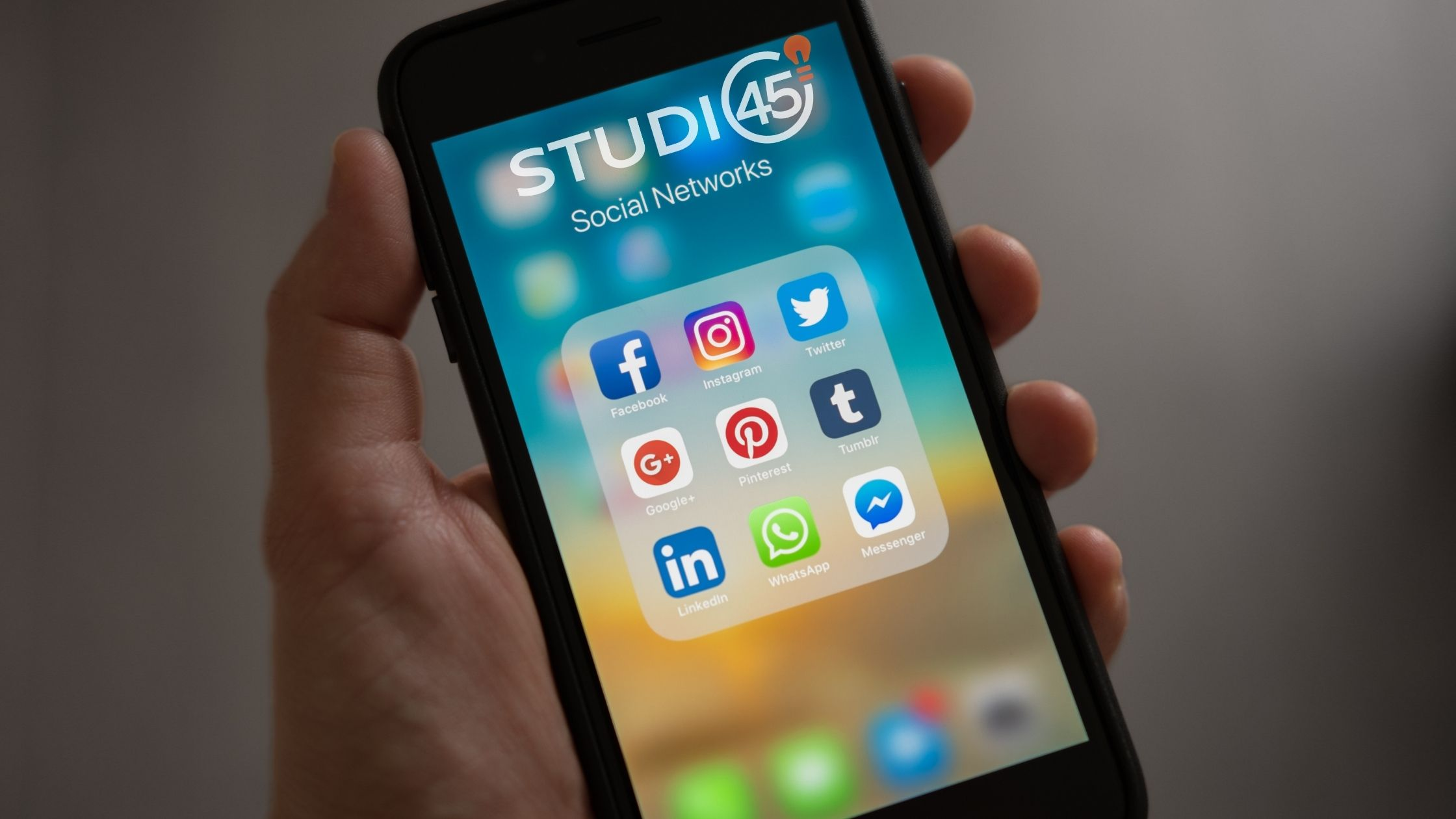 Can Social Media Marketing be the Saviour of Dying Brand?
