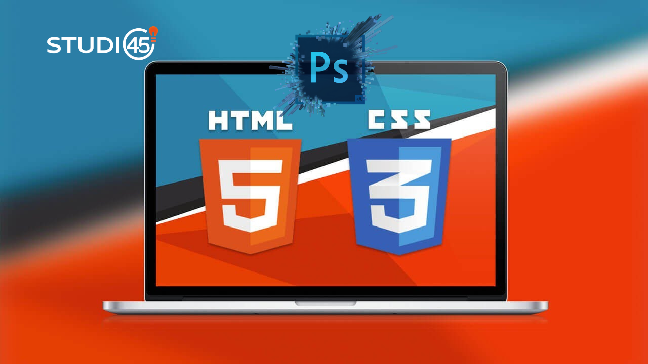 What is psd to html conversion? a comprehensive guide for you