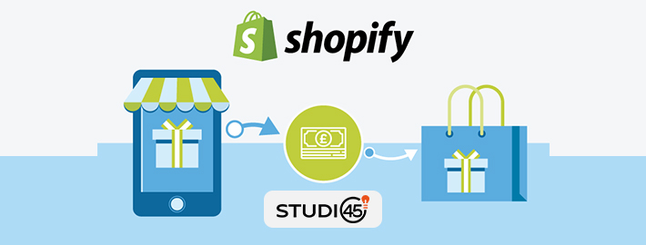An expert's guide on shopify theme customization