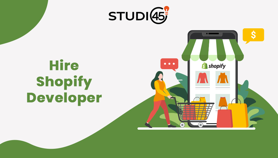 All you need to know about hiring shopify developer