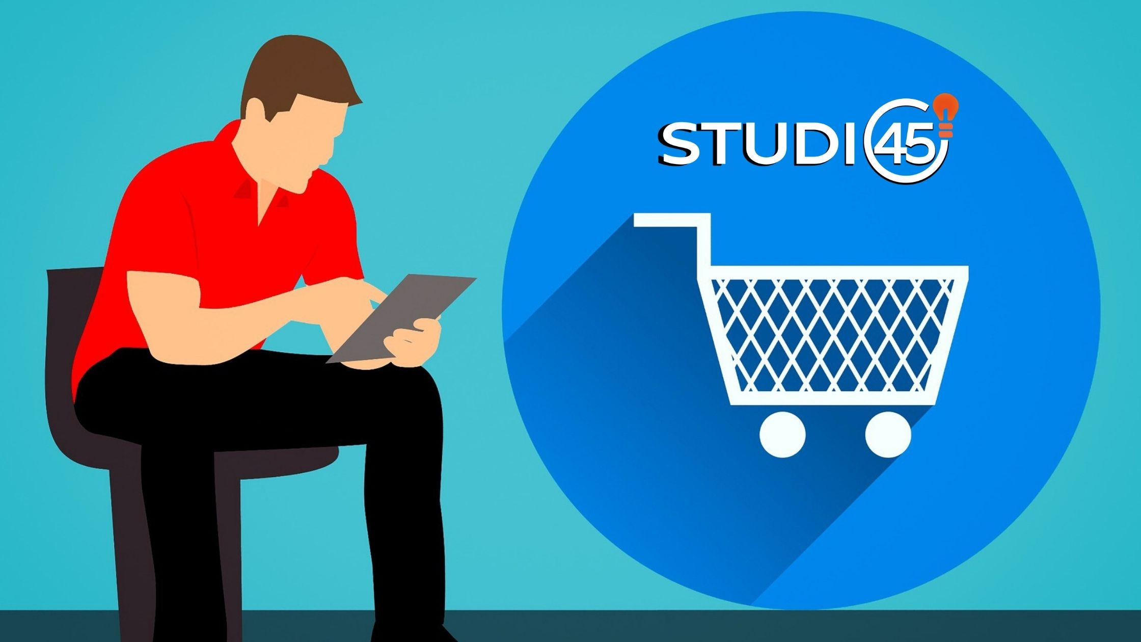 Integrate These Tricks to Improve User Experience of Your Shopify Store
