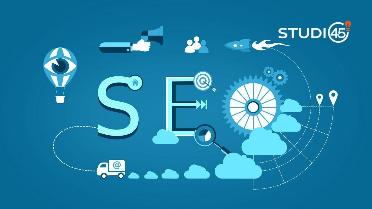Get Enough of SEO Testing in This Full-fledged Guide