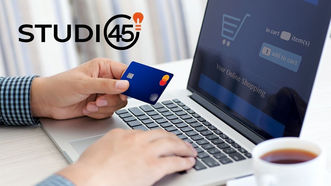 How to Manage eCommerce Store's Checkout Step?