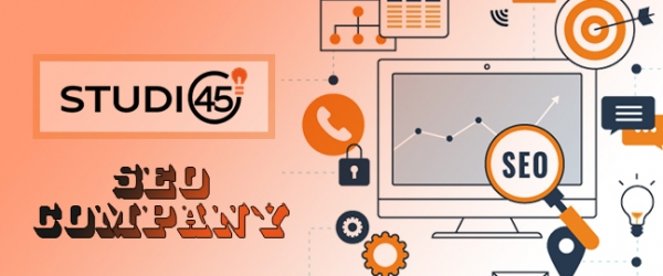Experts of SEO in Ahmedabad Stated why your Website Isn't Ranking?