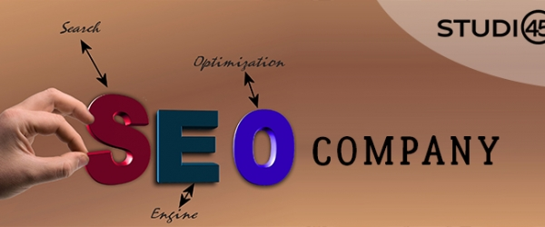 Sharp Up SEO Strategy With These Impeccable Organic Search Trends